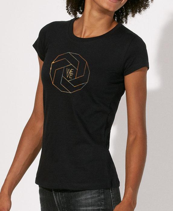 WEVE Polygon Premium